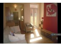 1 bedroom in Stockbrook St, Derby, DE22