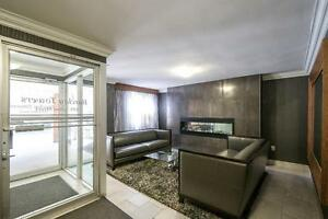 Amazing Updated One Bedroom - Downtown & Close to UWO London Ontario image 6