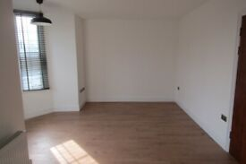 Brand New 1st Floor 2 Bed Flat To Rent, Forest Drive East E11