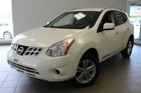 2012 Nissan Rogue SV*Mags,A/C
