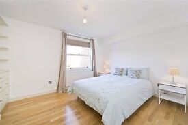 MUST SEE 1 BEDROOM FLAT TO RENT IN CROYDON! £900