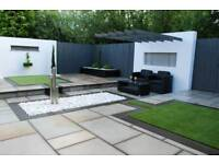 Luxury Artificial Grass Clearance