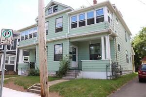42 BROMLEY - GREAT MONCTON CHARM - LOT's OF GREAT WOODWORK!