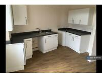 1 bedroom in Castlegate, Penrith, CA11