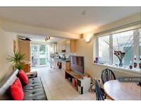 2 bedroom flat in Bouverie Road, London, N16 (2 bed)