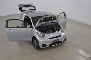 2014 Scion iQ Release Series 743 of 900 Automatique