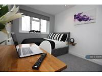 1 bedroom in Albion Street, Swindon, SN1