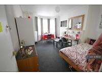 1 bedroom in Purbeck Road Bournemouth, Bournemouth, BH2