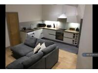 1 bedroom flat in Orford Street, Norwich, NR1 (1 bed)