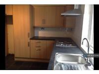 2 bedroom house in Templar Street Agbrigg Wakefield, Wakefield, WF1 (2 bed)