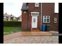 3 bedroom house in Dryden Road, Sheffield , S5 (3 bed) (#1221008)