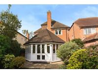 4 bedroom house in Moreton Road, Summertown, Oxford