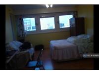 1 bedroom flat in Galton Tower, Birmingham, B1 (1 bed)