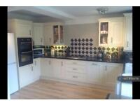 3 bedroom house in Greenway, Berkhamsted, HP4 (3 bed)