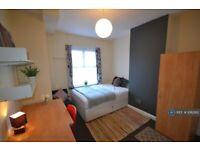 1 bedroom in Barras Lane, Coventry, CV1 (#1062162)
