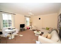 Spectacular 2 Bed Flat in Temple Fortune