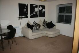 2 bedroom 2 bathroom fully furnished modern apartment central location with parking