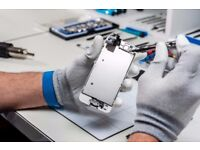 Screen Replacement from £10.00 **NEXT DAY SERVICE**