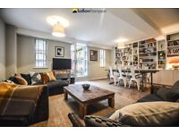 Two bedroom apartment in a beautiful conversation in the popular E14 area LT REF: 4141191
