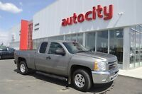 2013 Chevrolet Silverado 1500 LT , Best Pricing, Call for Latest