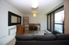 GREAT DEAL- 1 BED APARTMEMT IN CANNING TOWN SPHERE ONLY £280.00PW- CALL NOW