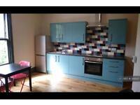 1 bedroom flat in Clarkehouse Road, Sheffield, S10 (1 bed)
