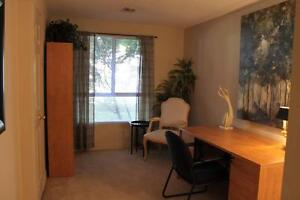Ridout Place - The Kent Apartment for Rent London Ontario image 14