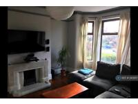 3 bedroom house in Irlam, Irlam, Manchester, M44 (3 bed)