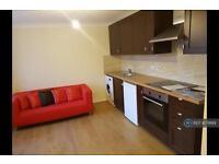 1 bedroom flat in Barking, London, IG11 (1 bed)
