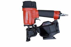 7/8-Inch to 1-3/4-Inch Roofing Nailer Reg $350 Sale $ 225