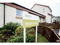 Bield Retirement Housing in Patna, East Ayrshire (Unfurnished)