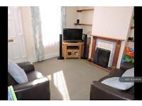 2 bedroom house in Suffolk Road, Ipswich, IP4 (2 bed)