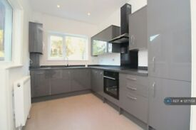 2 bedroom house in Lansdowne Road, Purley, CR8 (2 bed) (#1217558)