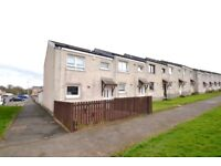 Immaculate 2 Bedroom House to rent - Ashburn Loan, Larkhall ML9 2DQ