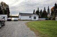 Maison - à vendre - Rouyn-Noranda - 10144982