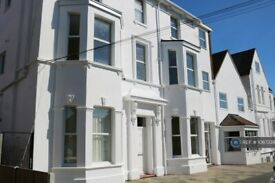 1 bedroom in Lennard Road, Folkestone, CT20 (#1067339)