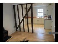 2 bedroom flat in Duke Street, Chelmsford, CM1 (2 bed)