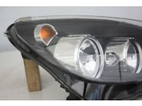 2005-2012 VAUXHALL ASTRA H MK5 RIGHT HEADLIGHT 1LG270370-24