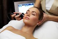 GET SEXY FLAWLESS SKIN FROM AN ADVANCED CLINICAL AESTHETICIAN