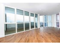 Two Bedroom Apartment , with Private Balcony ,£430PW,AvailableTO MOVE IN NOW!!!!Canning Town E16 -SA