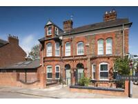 5 bedroom flat in Albert Terrace, Middlesbrough, TS1 (5 bed)