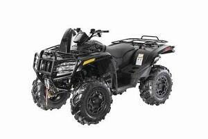 Used 2015 Arctic Cat MUDPRO 1000 LIMITED