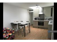 1 bedroom flat in Camden High Street, Camden, London, NW1 (1 bed)