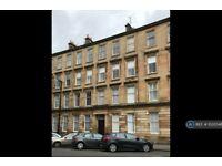 2 bedroom flat in Minerva Street, Glasgow, G3 (2 bed) (#1020546)