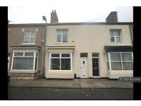 3 bedroom house in Roseberry View, Stockton-On-Tees, TS17 (3 bed)