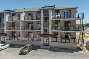 Condo - à vendre - Blainville - 28490343