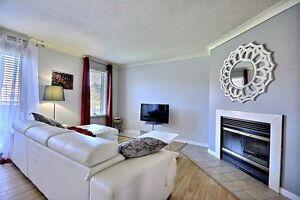 Condo - à vendre - Gatineau - 9845548 Gatineau Ottawa / Gatineau Area image 5
