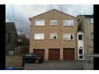 2 bedroom flat in Crooksmoor, Sheffield, S10 (2 bed)