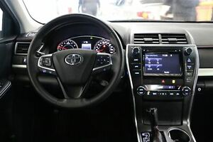 2015 Toyota Camry SINGLE OWNER XSE London Ontario image 14