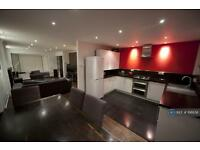 3 bedroom house in Abbey Road, Leeds, LS5 (3 bed)